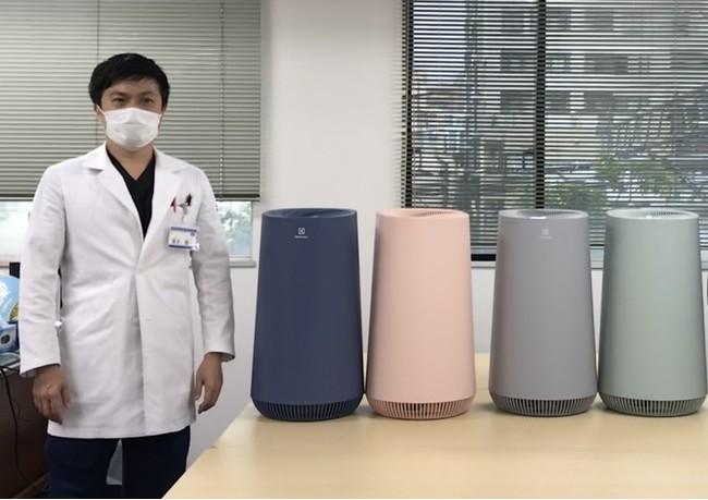 医療法人社団 東京巨樹の会 東京品川病院