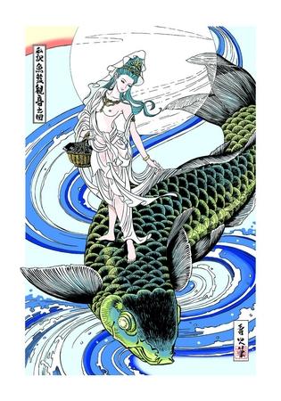 第2回「漫画家による仏の世界展」開催のお知らせ 開催日程:平成26年5 ...