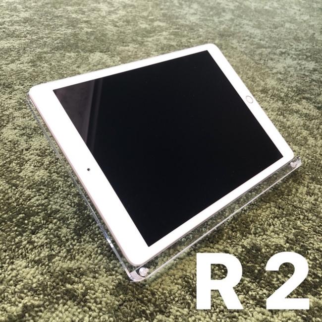 スタンド ipad iPadスタンドおすすめ20選。動画視聴や読書に便利なアイテム