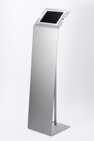 iPadフロアスタンド『T3』
