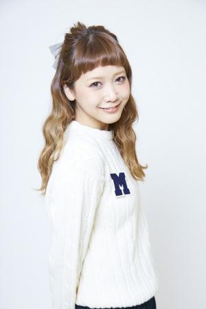 田中里奈 (モデル)の画像 p1_18