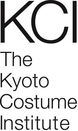 公益財団法人京都服飾文化研究財団(KCI)