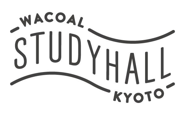ワコールスタディホール京都