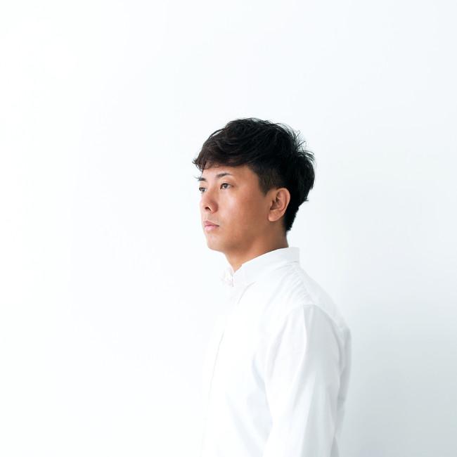 瀧本幹也氏