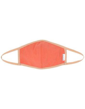切り売りハラマキでつくったマスク(ウンナナクール) 品番:LZ5604 価格:¥1,100(税込)