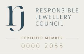 RJC認証<2020年更新>