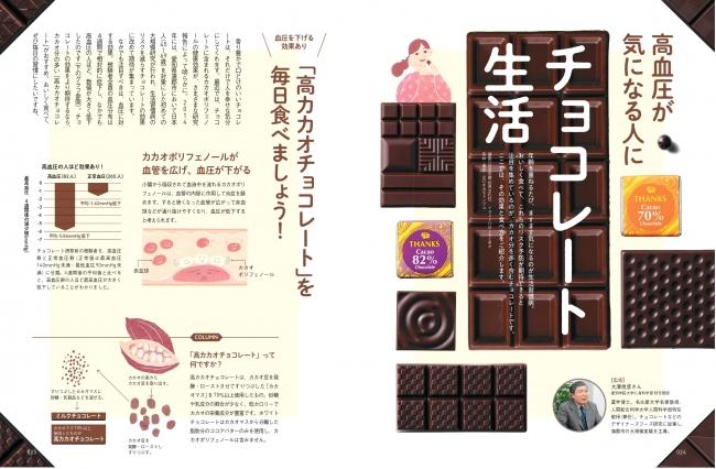睡眠 の 質 チョコ