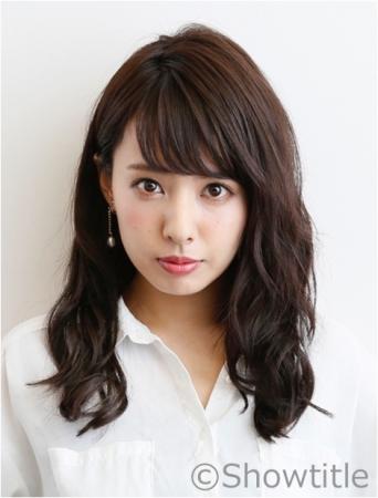 元NMB48で現在タレント活動をしている「山田菜々」が参戦☆ゲーム内で ...