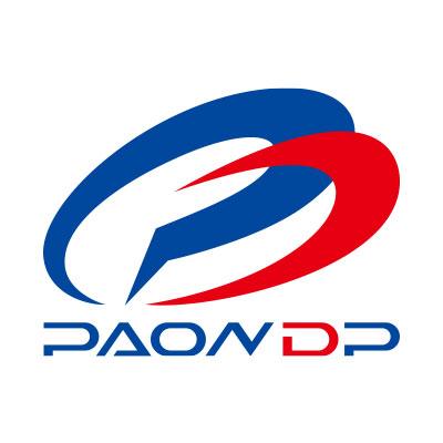 D9755-28-599848-0
