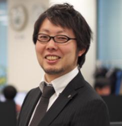 特別企画】NTTドコモ×GMO-PG×EC-...