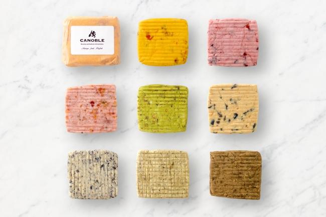 「食べるバター」の画像検索結果