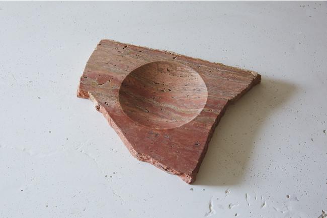 marble crater 23,100円(税込)