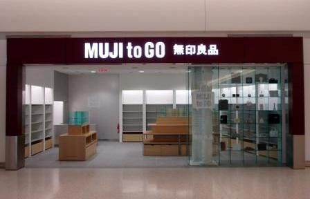 22 at all MUJI USA Stores. They go quick, so be sure to get there early  when the stores open! Bag Design Credit: @aipng #muji pic.twitter.com/YYNXIa3UFU