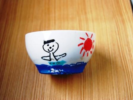 無印良品 「おえかきペン・陶磁器用」新発売のご案内|株式会社良品計画のプレスリリース