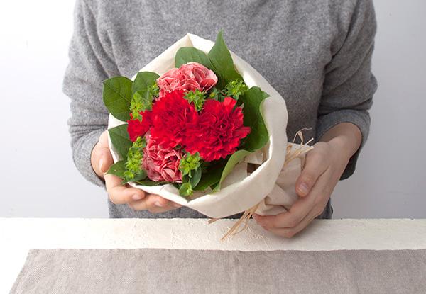 無印良品 2016年「母の日の花」受付開始のお知らせ|株式会社良品計画のプレスリリース