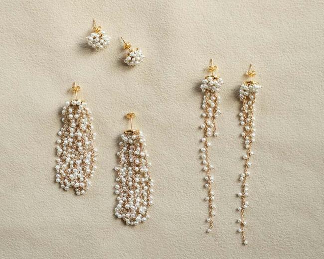 asumi bijoux