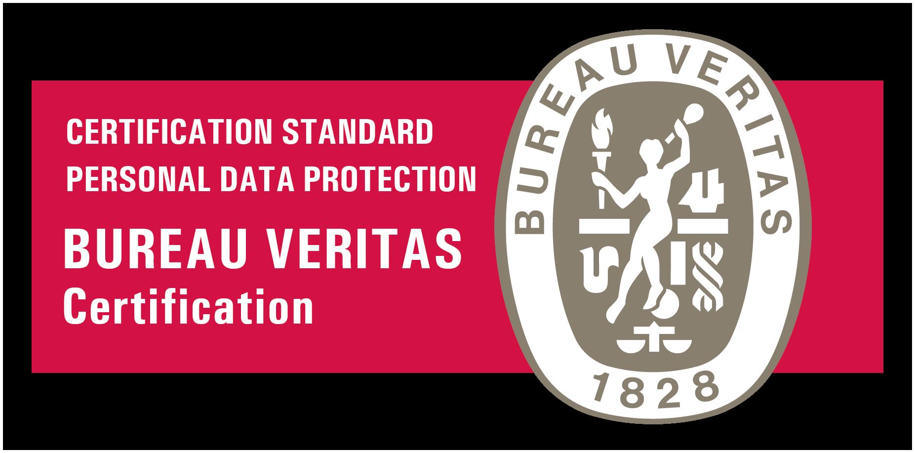インターナショナルSOSが、世界で初めてEU一般データ保護規則(GDPR)に対応したデータ保護認証をさらに取得