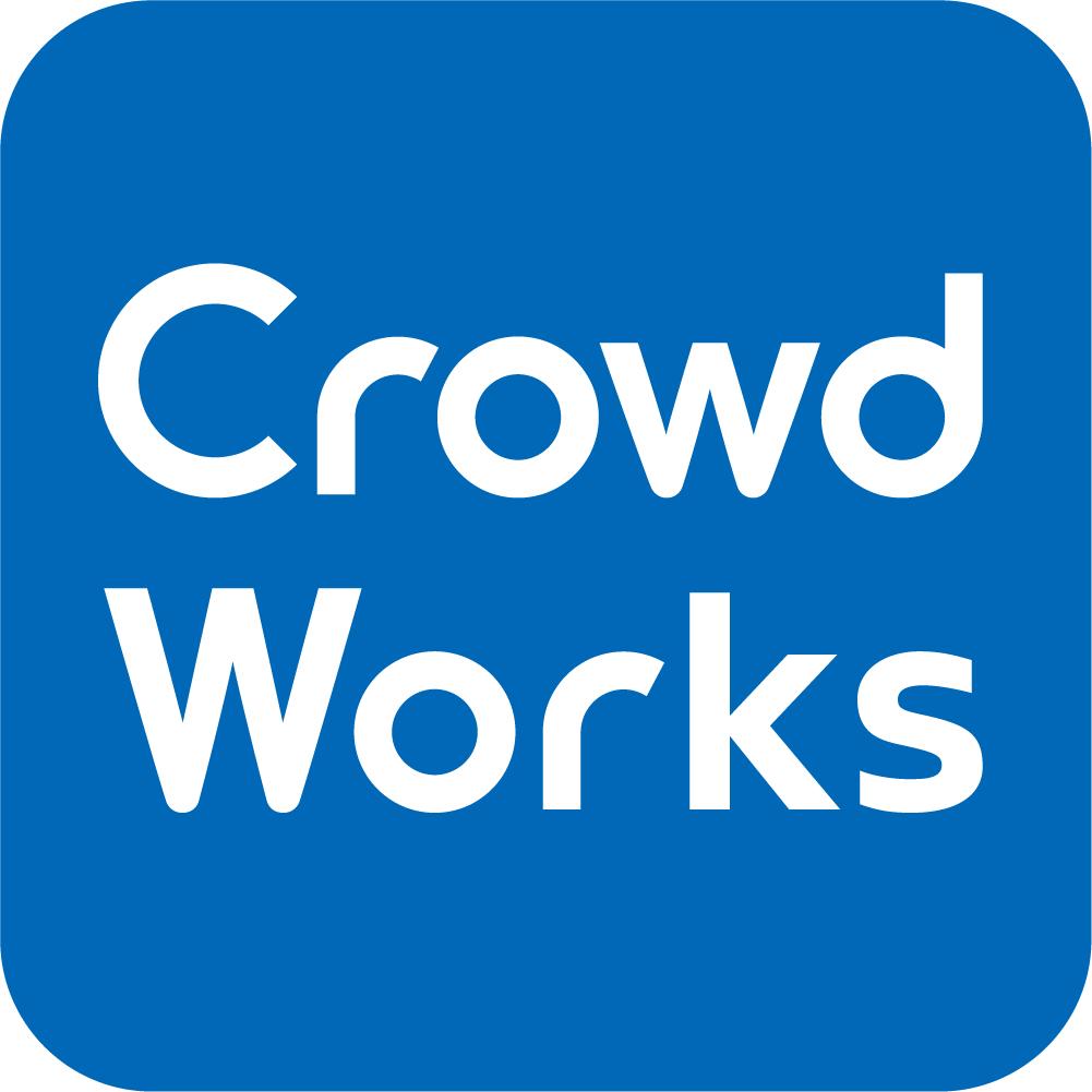 クラウドワークス会員が50万人を突破、仕事の受発注の月間契約額も過去最大に|クラウドワークスのプレスリリース