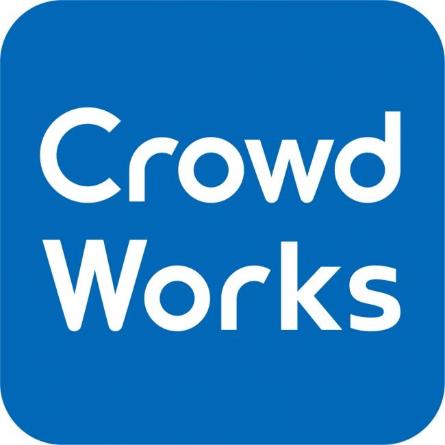 「クラウドワークス」の画像検索結果