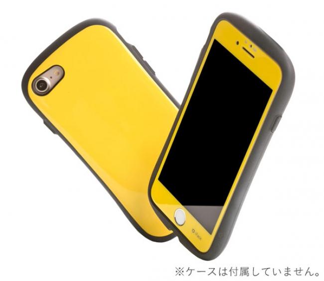 360度iPhoneを保護