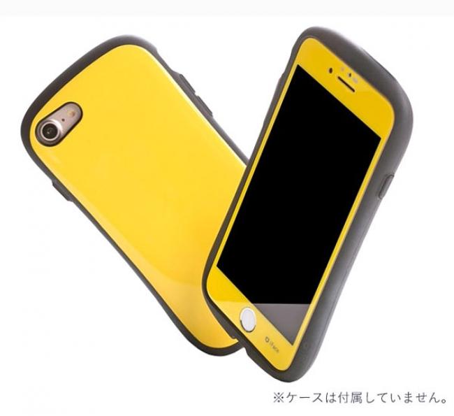 956b881444 iFaceシリーズとの併用可能. ケースと併用すれば、360度iPhoneを保護