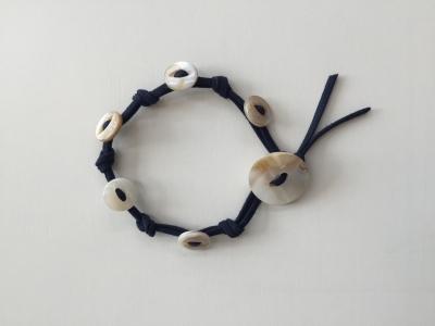 【JAF滋賀】びわ湖真珠の母貝を使ったアクセサリー作り体験を開催します