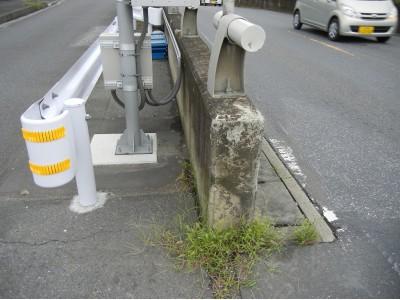 【JAF栃木】お近くに不便や危険を感じる標識や道路はありませんか?道路環境改善に関するご提案 募集中!