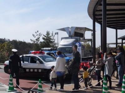死亡 九州 トヨタ 事故 自動車