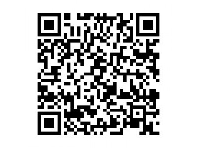 【JAF九州】西日本エリアの道の駅163駅がエントリー!「道の駅ソフトクリーム…