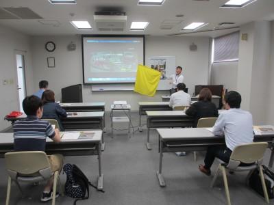 【JAF四国】四国地区モータースポーツ講習会開催予定(8・9月)