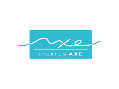 女性専用マシンピラティススタジオ【PILATES AXE(アクス)】オープンのお知らせ