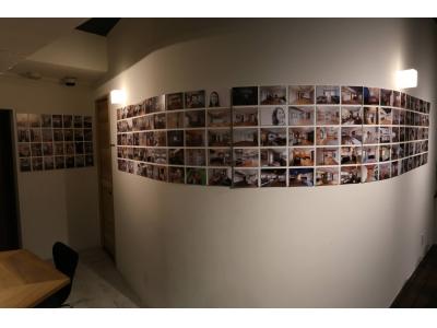 リノベ不動産 全国VCネットワーク展開を手掛ける株式会社和久環組、リノベーションの写真展開催 (12/1...