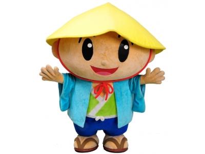 特典イロイロ、うれしい1周年。JR草津駅店舗で「リニューアル1周年記念フェア」開催!