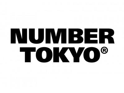 新たなダンスシーンを切り開くコレオグラフイベント「NUMBER TOKYO(R) vol.1」開催決定!!