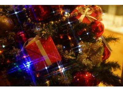 """大人女子の""""おこもりクリスマス""""は温泉がおすすめ<期間限定>クリスマスプランのある宿特集【宿LABO】"""