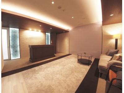「リラックス」がコンセプトのコワーキングスペースを併設した貸会議室