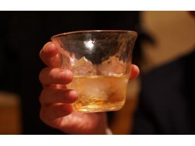 大人の宿から感謝のWプレゼント<開業5周年記念>人気のご当地梅酒×限定ボトルリキュールでほろ酔い旅はいかが?