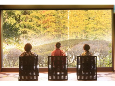 グループ旅で限定特典ゲット!【期間限定】貸切露天無料×ワンドリンクプレゼント
