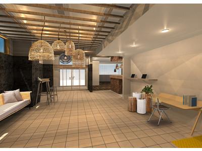 宮古島の新リゾート施設にお得に泊まれる<2021年3月より>島をまるごと楽しむ【開業記念プラン】販売開始