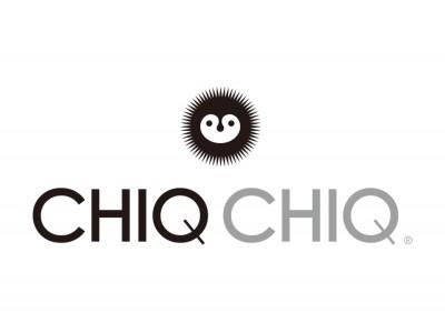 """寝ている間の刺激ケア枕、「CHIQ CHIQ 刺激まくら」が第87回 東京インターナショナル ギフト・ショー 春2019に出展。実際に""""刺激""""をご体感ください。"""