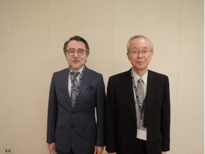 ~アデランス産学連携~ 第117回日本皮膚科学会総会においてアデランスがランチョンセミナーを2年連続で共催