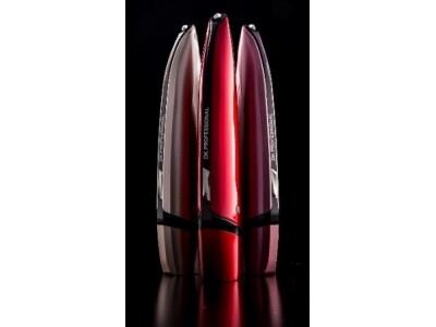 ビックカメラで12月4日(火)から販売開始『Beaustage VEGAS Premium(ビューステージ ベガス プレミアム)』『バスタイムエステ スパニスト』