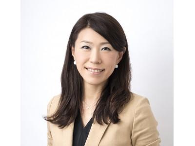 7/1(日)VSN主催 理系女子応援イベントにキャリアアドバイザー・藤井 佐和子さんの出演が決定しました