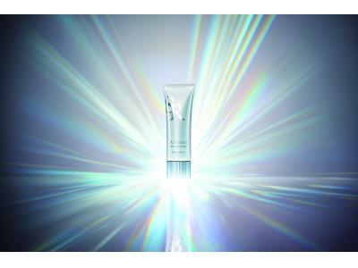5色の光でレタッチ力がパワーアップ!影だけでなく色ムラまでも光で飛ばし、なめらかで澄んだ肌印象に整える『スキンレタッチャー』