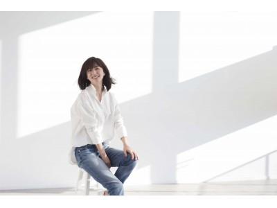 アテニアコレクション*1から、40代の日常を輝かせる「上質な一着の普段着」をコンセプトにした新ファッションライン登場!『アテニアコレクションプレミアム』2018年3月15日(木)発売スタート