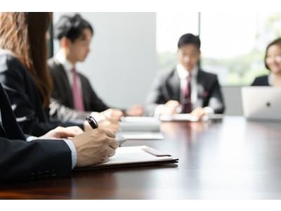 コネクトハブ、女性の常勤役員に特化した人材紹介サービス「Director Hub」をサービス開始