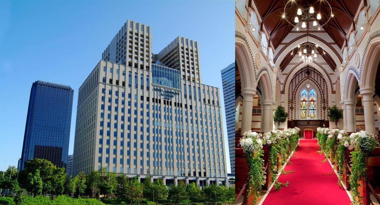 株式会社ポジティブドリームパーソンズ、ホテルモントレ株式会社とウェディング事業提携 画像