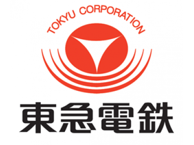 JR北海道は、JR東日本・東急電鉄・JR貨物と協力し、道内に観光列車を走らせます