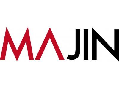 マーケティングオートメーションプラットフォーム「MAJIN」MA×インサイドセールスのセミナーを開催!