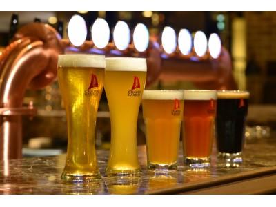 【沖縄】チャタンハーバー ブルワリー オリジナルクラフトビール「ゴールデンウィート」のご紹介